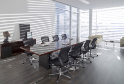 Sala de Reuniões _2