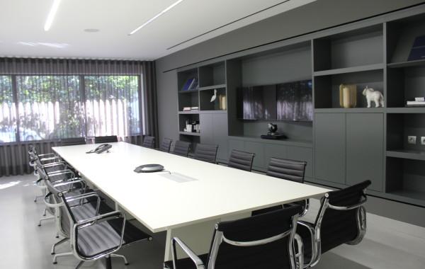 Sala de Reuniões _1