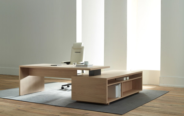 Aspire Collection (3)