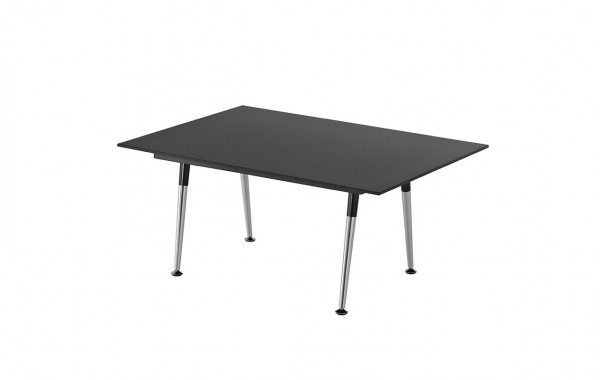 Coffee-Low-Tables-1